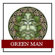 6 green man.jpg
