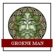 6 groene man.jpg