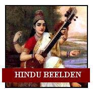6 hindu beelden.jpg
