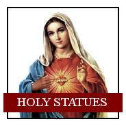 6 holy statues.jpg