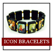 6 icon bracelets.jpg