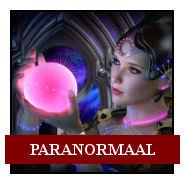 6 paranormaal.jpg