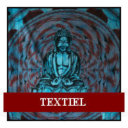 6 textiel.jpg