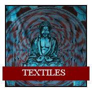 6 textiles.jpg