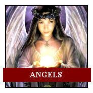 7 angels.jpg