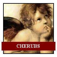 7 cherubs.jpg
