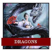 7 dragons.jpg