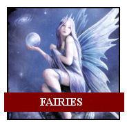 7 fairies.jpg