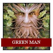 7 green man.jpg