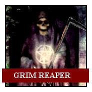 7 reaper.jpg