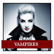 7 vampires.jpg