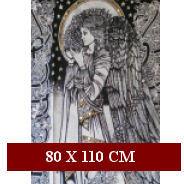 8 angel.jpg
