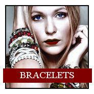8 bracelets.jpg