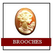 8 brooch.jpg