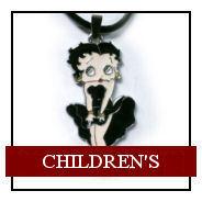 8 childrens.jpg