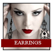 8 earrings.jpg