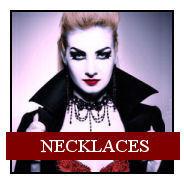 8 necklace.jpg