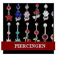 8 piercing.jpg