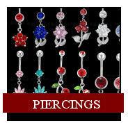 8 piercings.jpg