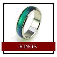 8 rings.jpg