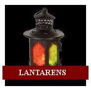 9 lantarens.jpg