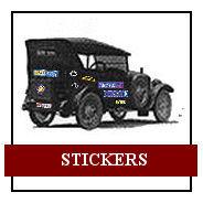 9 stickers.jpg
