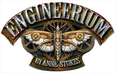 ENGINEERIUM LOGO.jpg