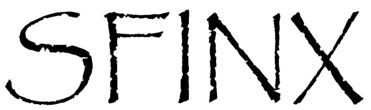 TEKST SFINX 2.jpg