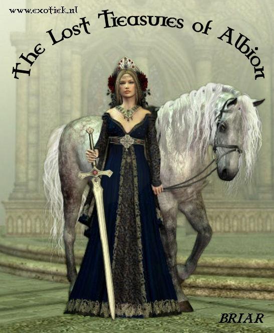 albion keltish meisje met zwaard 3.jpg