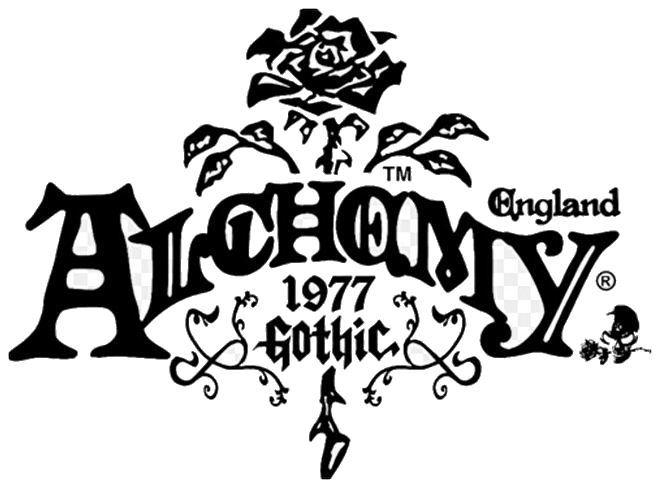 alchemy logo 10.jpg