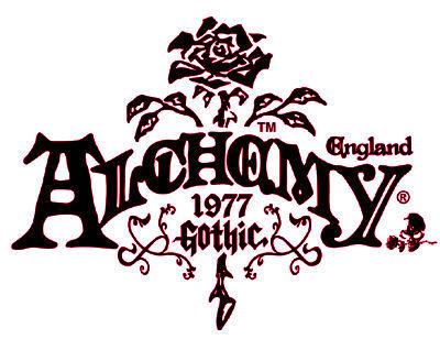 alchemy logo 3.jpg