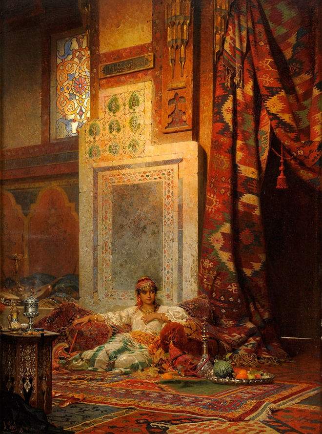 arabian carpets by adolf seel.jpg
