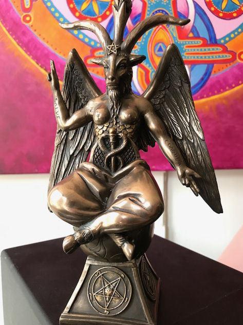 baphomet bronze 6.jpg