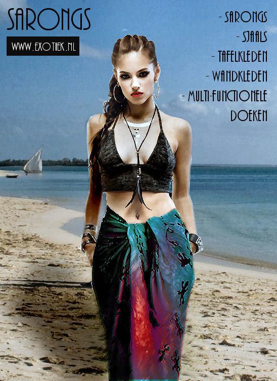 beachbabe sarong 7.jpg