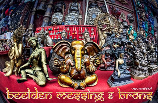 beelden messing brons hindu tibetan boeddha ganesha.jpg