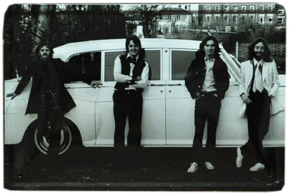 blikken wandbord Beatles 3 20 x 30 cm.jpg