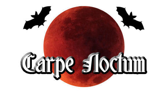 blood moon 3.jpg