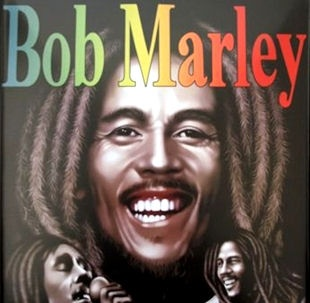 bob marley square.jpg