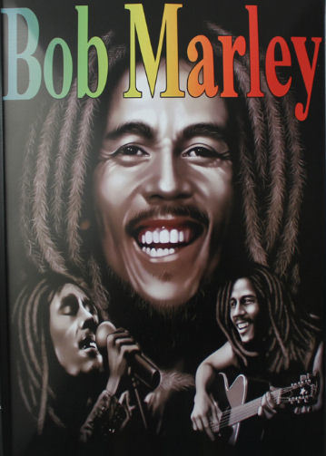 bob marley tin sign.jpg