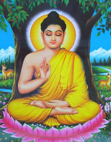 boeddha geel.jpg