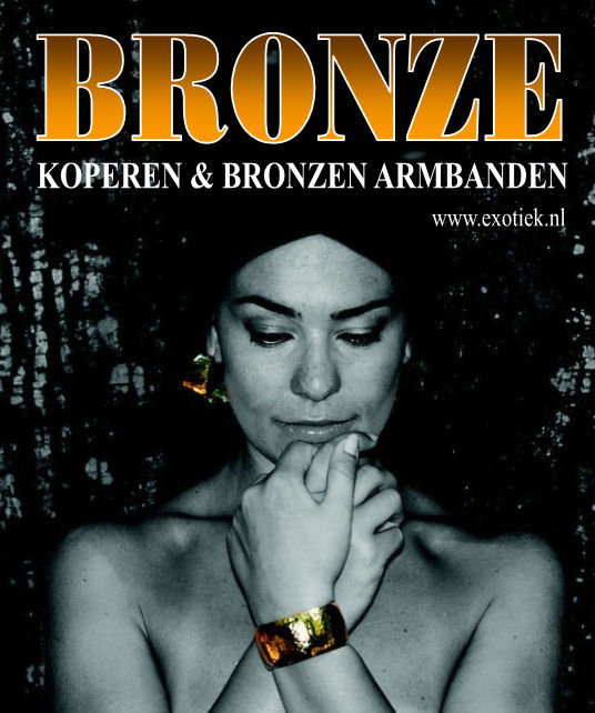 bronze bracelets.jpg