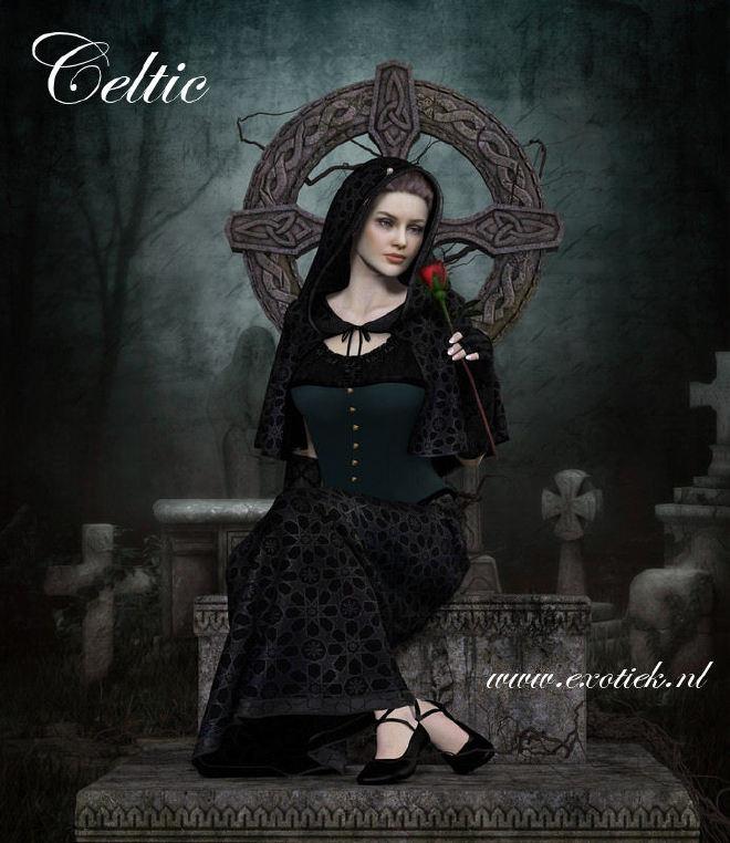 celtic wido met tekst.jpg