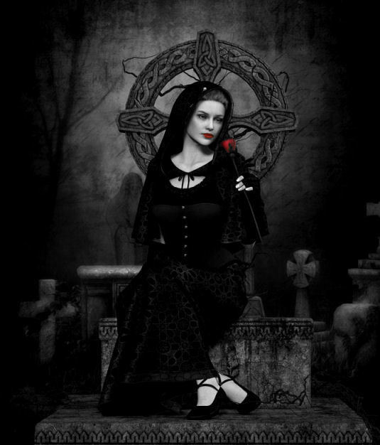 celtic widow black 2.jpg