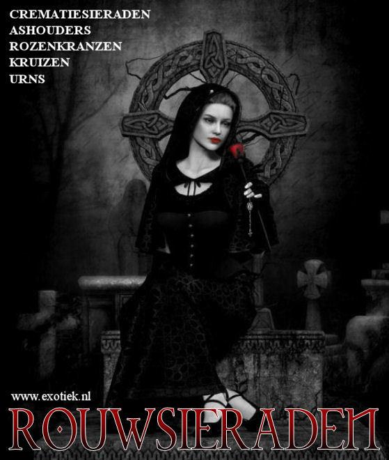 celtic widow black met rozenkrans 5.jpg