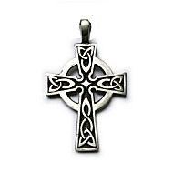 celticcrossgrootplaatje2.jpg