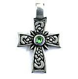 celticcrossklein.jpg