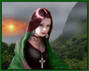 celticgirl11.jpg