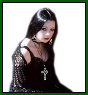 celticjewel.jpg