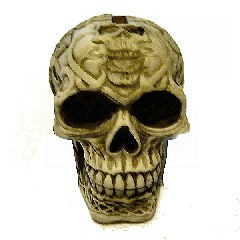 celticskull.jpg