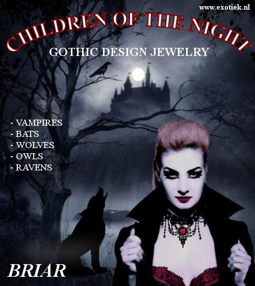 children of the night 05.jpg